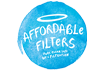 Top Water Filter Supplier in Auckland, New Zealand