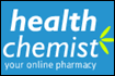 Health Chemist - Online Pharmacy, Natural Health
