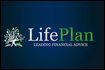 Life, Health, Income And Mortgage Protection Insurance - Life Plan