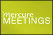 Mercure Meetings