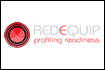 Redequip Pty Ltd
