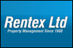 Rentex Property Management