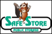 SAFE STORE PUBLIC STORAGE LTD